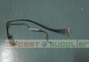LED LCD Video Cable fit for Panasonic CF-y2 CF-y4