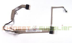 LED LCD Video Cable fit for Toshiba A350 A350D A355 A355D L455
