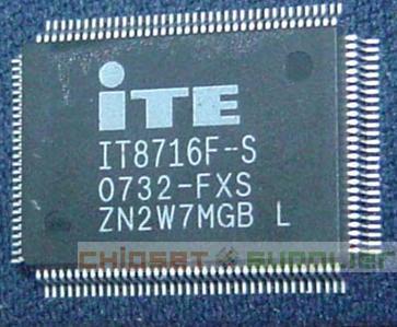 ITE IT8716F-S DRIVER DOWNLOAD
