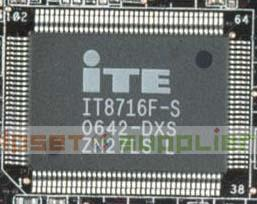IT8716F S DRIVER FOR WINDOWS 7