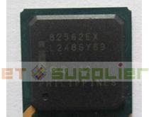 Intel 82562EX BGA Chipset
