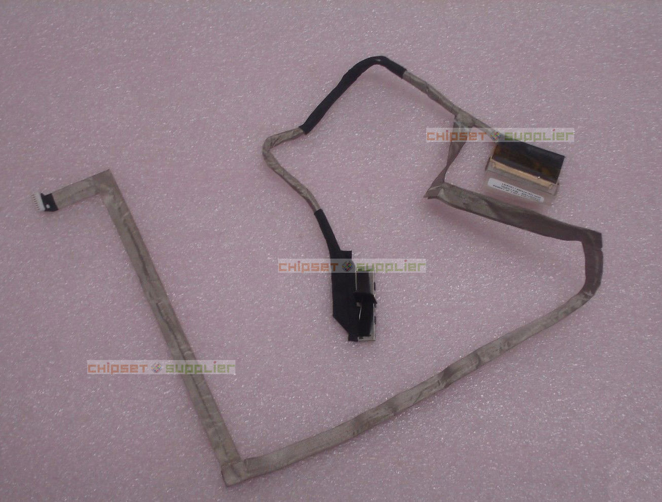 Laptop LCD cable DC02001T900 0R7YCF fit for Dell Latitude E5440 VAW30 series