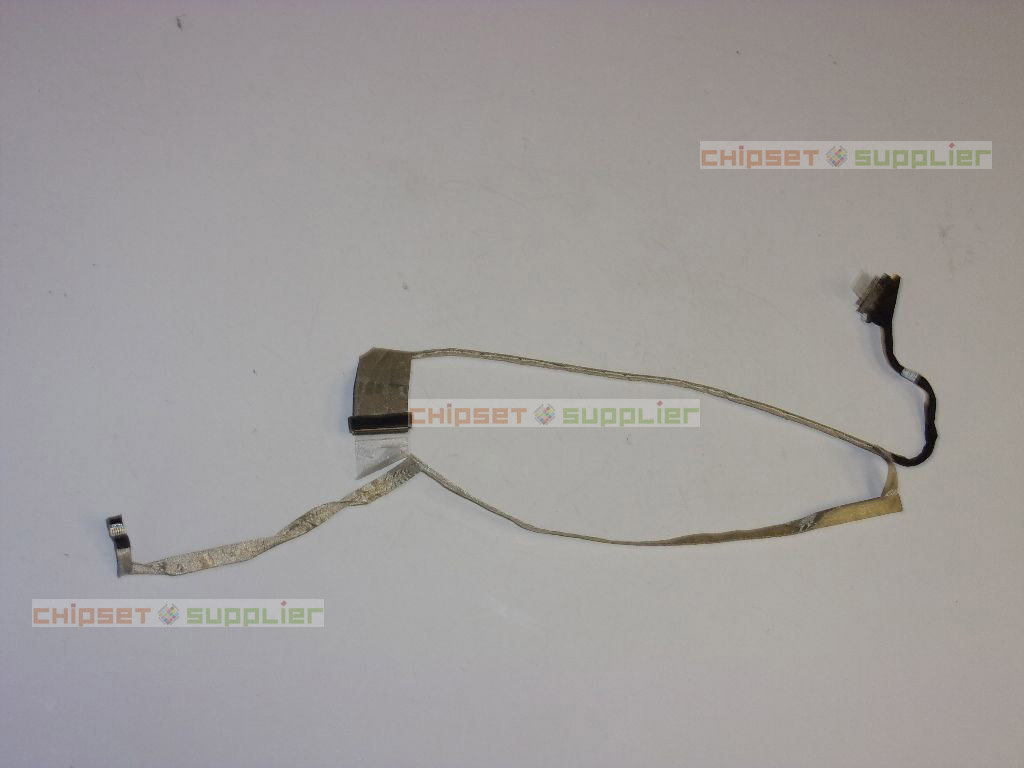 Laptop LCD cable 6017B0373701 fit for hp 2000 2000-2B00 2000-2C0 2000-2D 255 G1 series