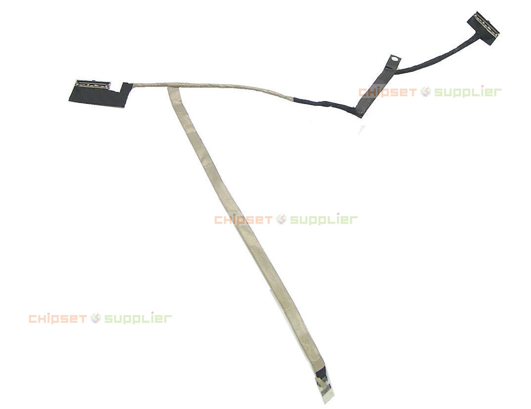 Decoding board camera LCD cable DC02001OK00 fit for hp ZBook 17 VBK10 series