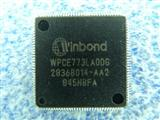 WINBOND WPCE773LAODG WPCE773LAODG IC Chip
