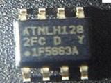 10pcs Atmel AT24C512C-SSHD-B EEPROM 512K 2WIRE