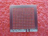 INTEL RC82540EM Reballing Stencil BALL 0.6MM