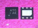 MAXIM ATC MAX16820 IC Chip